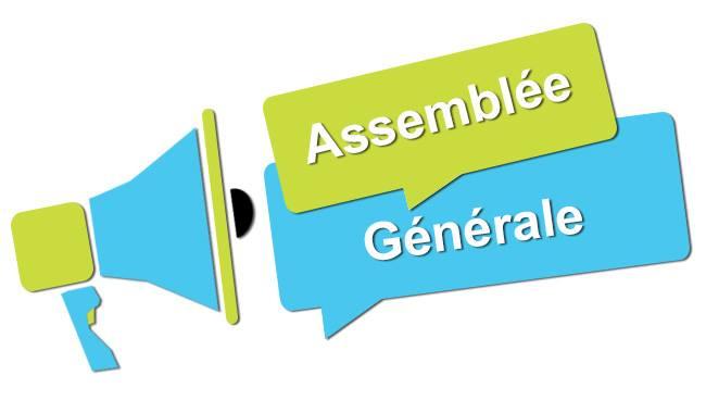 """Résultat de recherche d'images pour """"assemblée générale association"""""""
